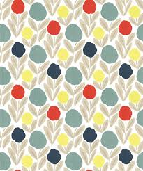 laura ashley wallpaper collection wallpaper direct