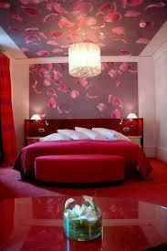 bedroom design tool bedroom inspiration room home night design tool mini interior hall
