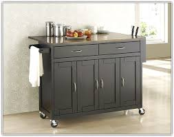 Kitchen Cabinets Cymun Designs All That You Have Will Be It Look - Portable kitchen cabinets