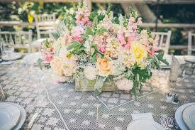 santa barbara wedding kelly oshiro