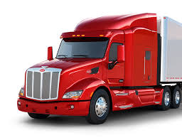 semi truck png clipart download free images in png