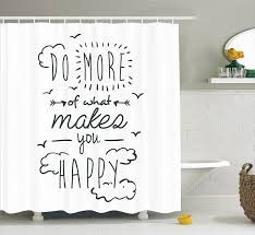 Design Shower Curtain Inspiration Curtain Jcpenney Curtains Inspirational Coffee Tables