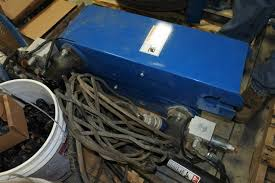 Kinze Planter Parts by Agtalk