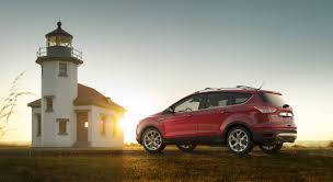 Ford Escape Colors 2016 - 2016 nissan rogue vs ford escape carsforsale com blog