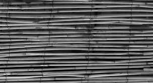 gray blinds background free stock photo public domain pictures