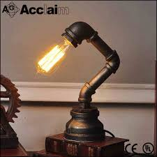 steampunk table lamp steampunk table lamp suppliers and