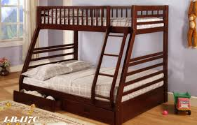 Children Beds Bedroom Furniture Bunk U0026 Loft Beds Sets Meuble Valeur