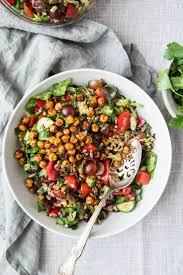 246 best very veggie recipes images on pinterest veggie recipes