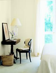 interior design best white paint for interior walls design