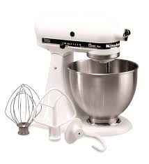 designer kitchen aid mixers accessories handsome budumakan top reviews stand mixers for