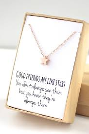 Thoughtful Christmas Gifts For Friends - best 25 friend gifts ideas on pinterest gifts for best friends