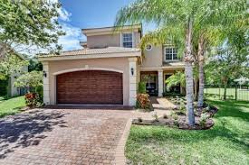 8946 hidden acres dr for sale boynton beach fl trulia