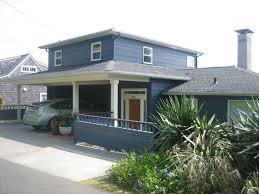benjamin moore newburyport blue exterior google search