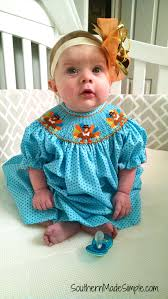thanksgiving turkey for sale this and that for kids a great place to shop smocked