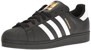 black friday 2017 amazon shoes amazon com adidas originals men u0027s superstar foundation casual