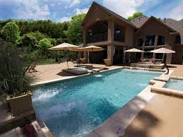 prefabricated pools home viking pools