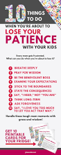 mom advice 10 things to do when you u0027re about to lose your