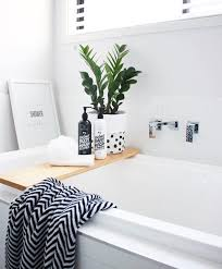 White Bathroom Decor - best 25 bright bathrooms ideas on pinterest bath shower shower