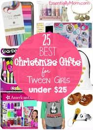 best gifts for 10 year gifts 10 years and