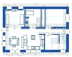 rectangular house plans modern modern rectangular house plans modern rectangular house plans wrap