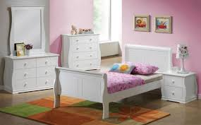 Full Size Sleigh Bed Iris White Twin Size Sleigh Bed