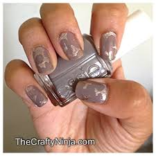 swish mes together with summer summer nail colors for nails art in