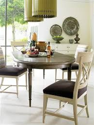 Make Dining Room Table 99 Best Dining Rooms Images On Pinterest Scene Dining Tables
