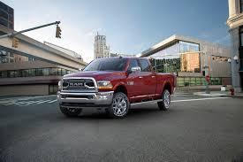Dodge Ram Cummins Towing Capacity - 2016 dodge ram 2500 truck diesel 5 carstuneup carstuneup