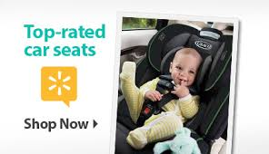 best deals for infant products black friday 2016 car seats walmart com