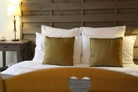 chambre d h es sarlat chambres d hôtes en périgord noir dordogne avec piscine table d hôtes