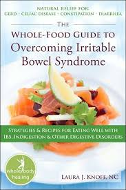 ibs page irritable bowel syndrome web sites