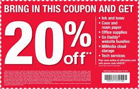 halloween city coupons printable 2013 printable coupons blogspot shareitdownloadpc