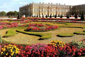 the most beautiful flower gardens in the world