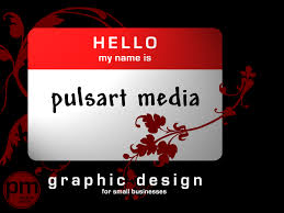 small graphic design business from home small graphic design business from home brightchat co