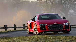 Audi R8 Drift - is an audi r8 rwd model about to debut at the frankfurt motor show
