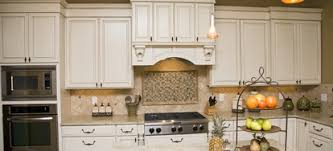 interior kitchen doors thermofoil kitchen cabinet doors pros and cons doityourself