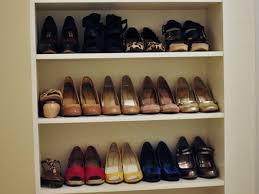 billy bookcase shoe storage billy bookcase shoes bobsrugbycom billy bookcase shoes golf road