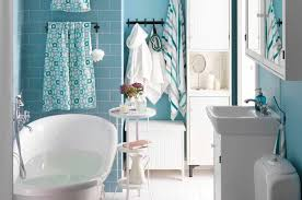 small bathroom ideas simple ways to maximize your space