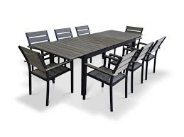 Dining Table Clearance Dining Table Outdoor Dining Table Oval Outdoor Dining Table