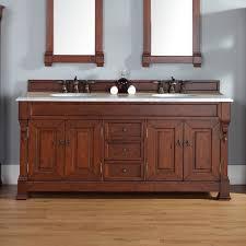 Cherry Bathroom Vanity by Amazing Oak Bathroom Vanity Handmade Custom Oak Bathroom Vanity