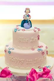 korean birthday korean baby birthday cake topper baby girl pose flickr