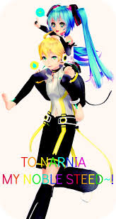 vocaloid halloween monster party night 68 best my mmd stuff ppl post to pinterest images on pinterest