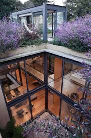 3243 best farnsworth images on pinterest architecture home and
