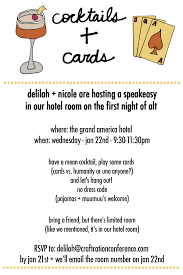 cocktail recipe cards man o war cocktail alt summit