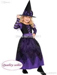 Beautiful Halloween Costumes Girls Discount Pretty Halloween Costumes Kids 2017 Pretty