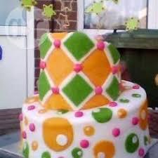 novelty birthday cake recipes ideas food cake recipes