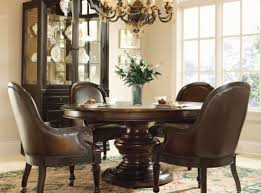 Dining Room Chairs For Sale Cheap Dining Room Dining Room Chairs Sale Self Respect Dining Arm