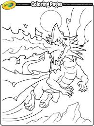 coloring crayola free coloring pages coloring