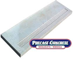garden domestic u0026 building products from precast concrete