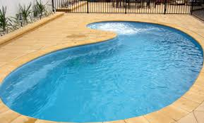shapes of pools swimming pools shapes sizes conquest pools